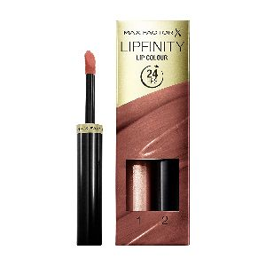 Max Factor Lipfinity 70 Spicy-opt