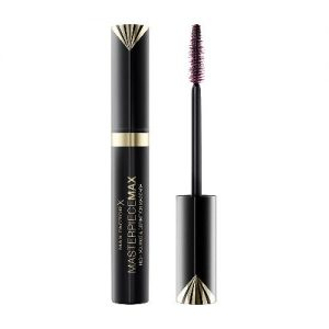 Max Factor Masterpiece Mascara-opt