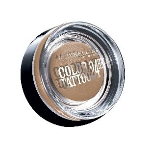 Maybelline Eyestudio Color Tattoo 24H Creme-Gel-Lidschatten-opt