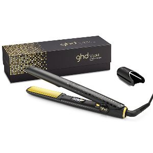 ghd V gold classic Styler-opt