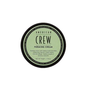 AMERICAN CREW FORMING CREAM Stylingcreme