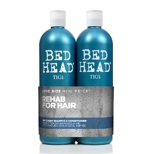 Tigi Bed Head Tween Recovery Shampoo