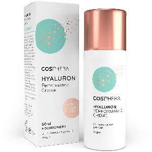 Cosphera - Hyaluron Performance Creme-opt