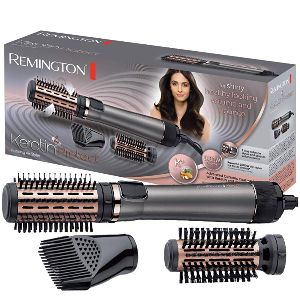 Remington AS8810 Warmluftbürste Keratin Protect-opt