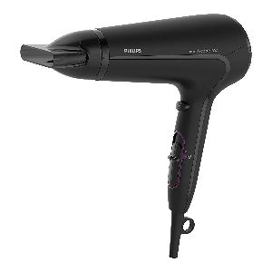 Philips DryCare Advanced Haartrockner mit ThermoProtect Technologie HP8230-00- 2100 W-opt