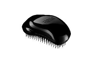 Tangle Teezer Original Haarbürste- Schwarz- 1er Pack-opt