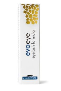 evoeye eyelash formula - Wimpernwachstumsserum- 1er Pack (1 x 3 ml)-opt