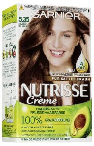 Garnier Nutrisse Creme Coloration-opt